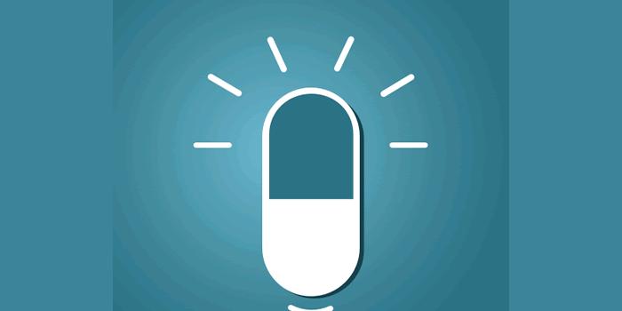 4 apps que te recuerdan cuando tomar los medicamentos