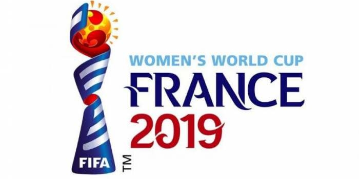 Cómo seguir la Copa Mundial Femenina de Fútbol FIFA Francia 2019