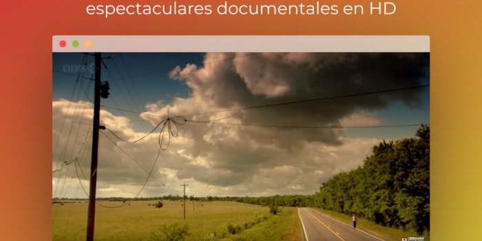 3 canales de Youtube para ver espectaculares documentales en HD