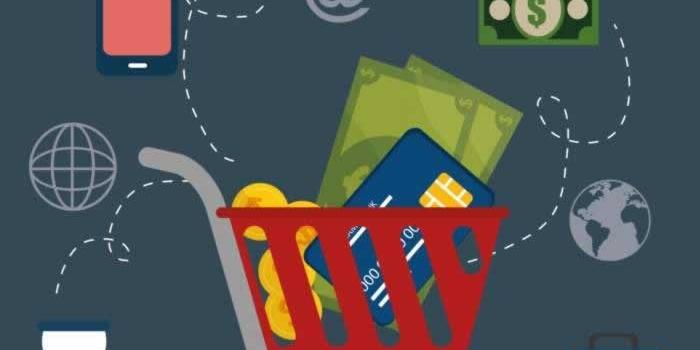 Curso gratuito para aprender a crear tiendas online