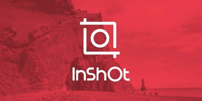 InShot. Aplicación para editar fotos y videos en Android