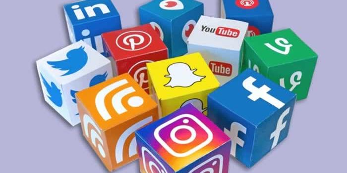 Curso gratuito de Estrategias de Marketing Digital