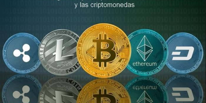 Curso gratuito para aprender sobre el Bitcoin y las criptomonedas