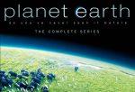 3 documentales imperdibles: calidad HD, en español y gratis en Youtube