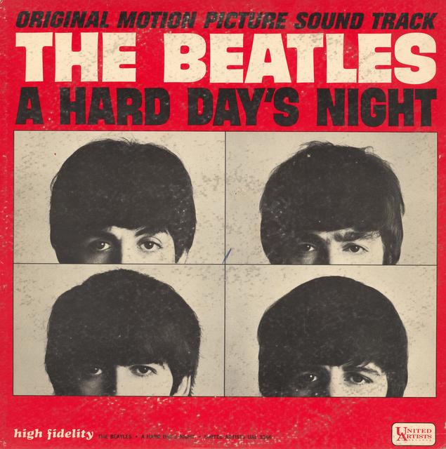 Miles de discos de vinilo de varios géneros para descargar gratis