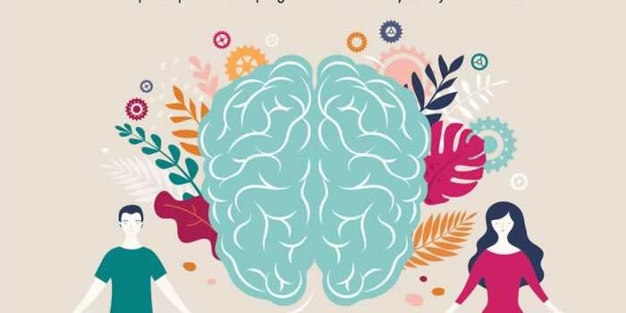 Curso para aprender a reprogramar tu cerebro y transformar tu vida
