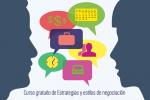 Curso gratuito de Estrategias y estilos de negociación