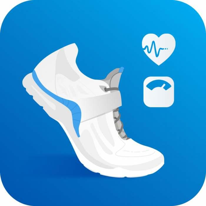 Pacer. Una app poderosa, simple y divertida para cuidar tu salud