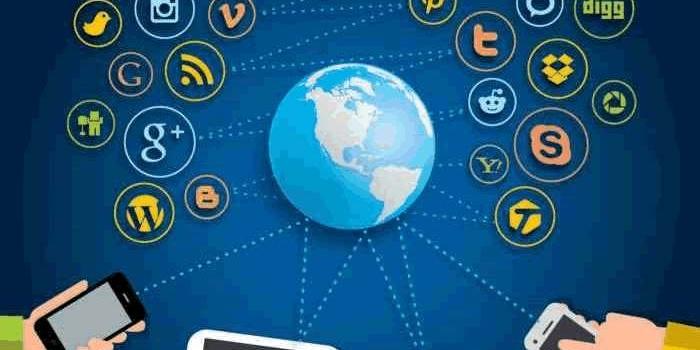 Curso gratuito para aprender a vender por Internet