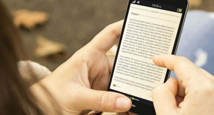 Miles de libros gratuitos para leer en la cuarentena por el Coronavirus