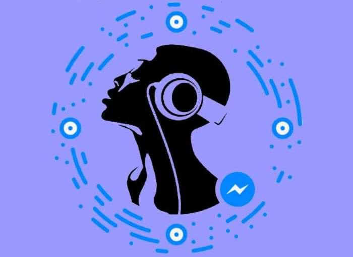 Podcasts gratuitos para pasar la cuarentena entretenido