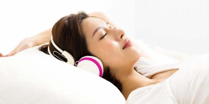 Apps con sonidos relajantes de alta calidad