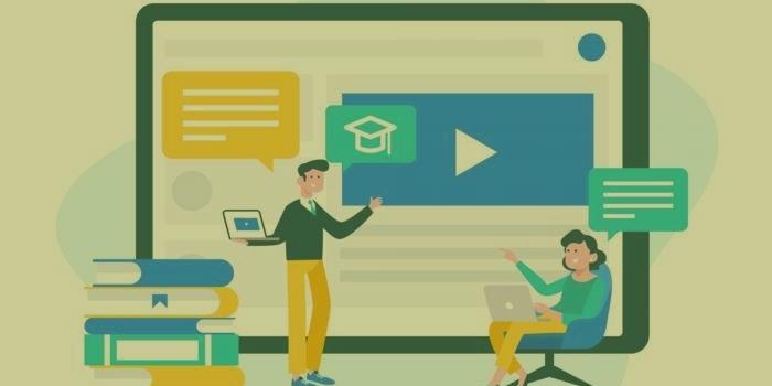 2 nuevos recursos gratuitos para educadores a distancia
