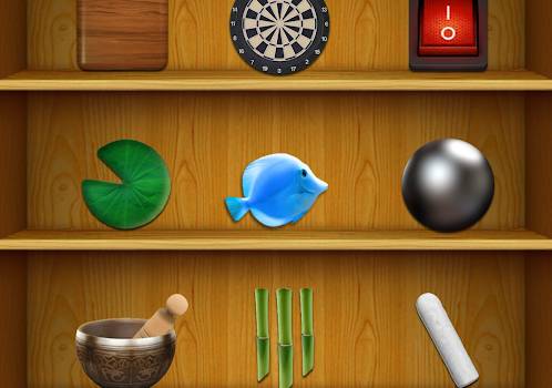 2 apps para divertirte, agilizar la mente y eliminar el estrés