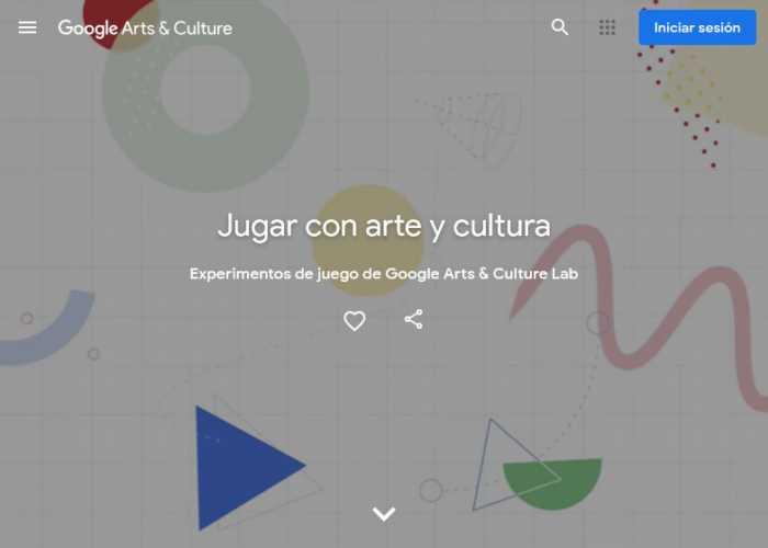 Juegos para aprender más sobre la cultura