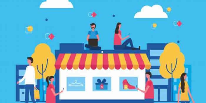 Curso gratuito de comercio electrónico