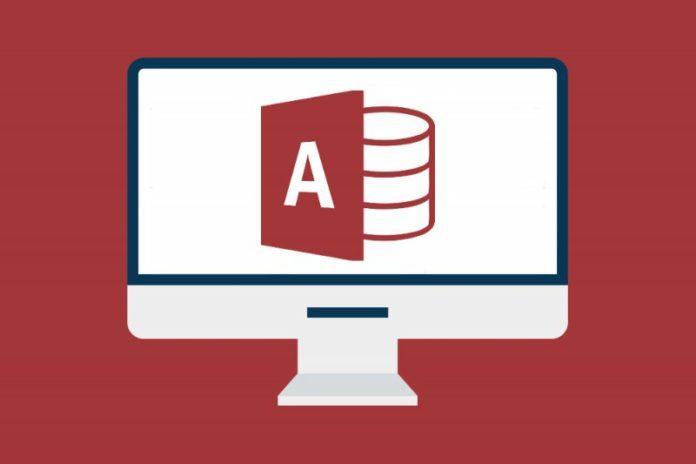 Completo curso gratuito de Microsoft Access en video