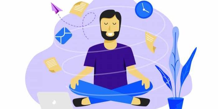 Curso gratuito de yoga de nivel intermedio y avanzado