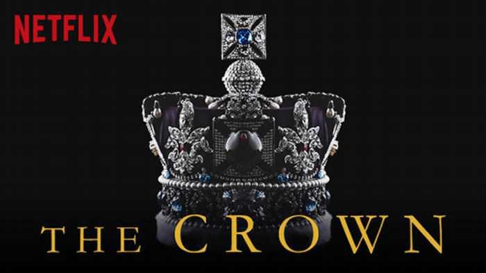 Muchas novedades para noviembre 2020 en Netflix