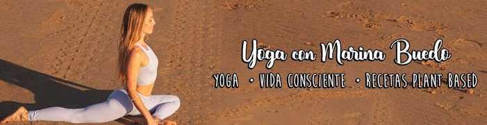 3 Canales de Youtube en español para aprender y practicar yoga