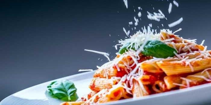 Curso gratuito de recetas de cocina italiana