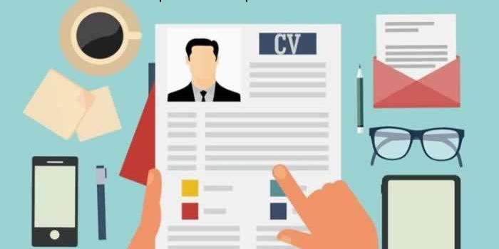 Cómo conseguir tu primer empleo con éxito