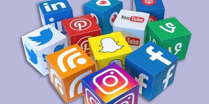 Curso: Cómo potenciarse en las redes sociales