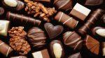 Curso gratuito online de chocolatería