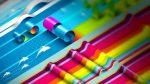 ColorSpark. Potente aplicación online para diseñadores gráficos