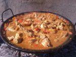 3 exquisitas recetas con pollo