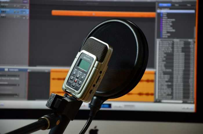 Aprende a crear una estación de radio por Internet
