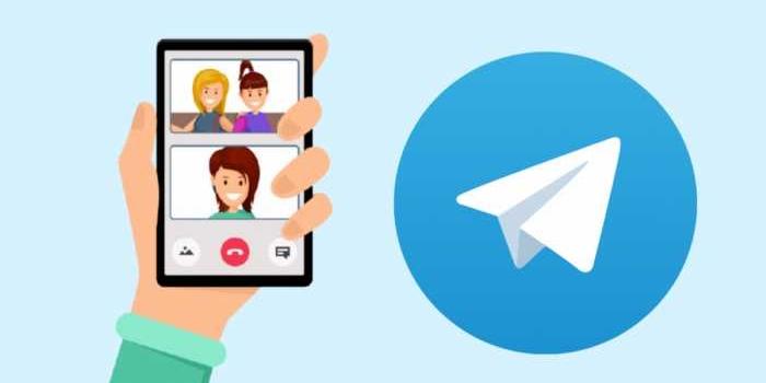 Curso gratuito para aprender a usar Telegram