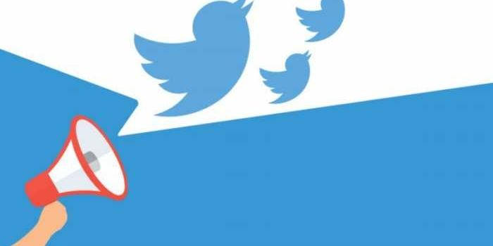Curso gratuito para aprender a usar todas las herramientas de Twitter