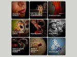 La historia del mundo en más de 90.000 grabaciones de la Biblioteca Británica