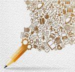 Curso gratuito para aprender a escribir creativamente en redes sociales