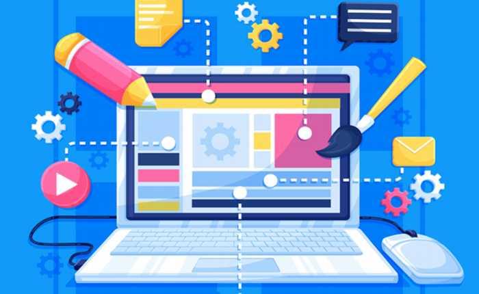 Curso gratuito de comunicación y redacción digital