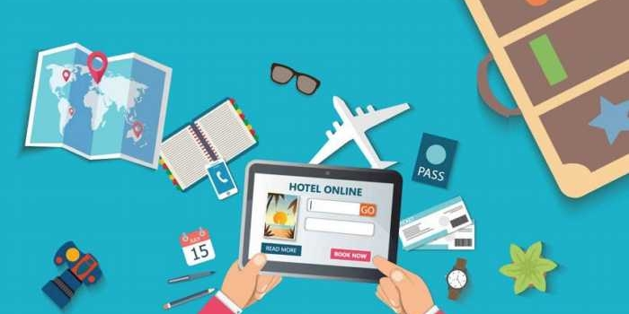 Curso gratuito de Marketing Digital para promover el Turismo