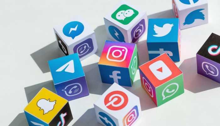 2 webs para diseñar contenidos y portadas para las redes sociales, gratis