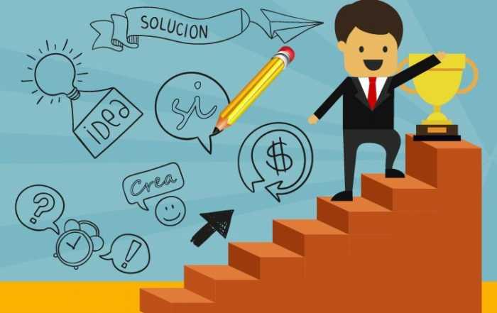 2 cursos gratuitos para potenciar a los emprendedores