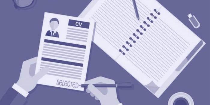 Más herramientas gratuitas para que puedas crear y gestionar tu currículum